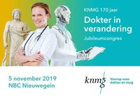 75791_fullimage_image knmg congres 2019